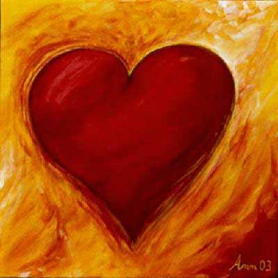heart_20lou_1_